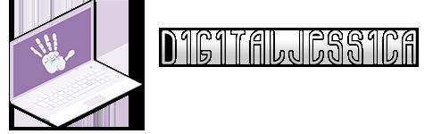 DigitalJessica